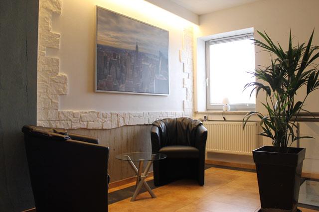 b ros zur kurzzeitmiete im landkreis st wendel gewerbepark bliesen gmbh im saarland. Black Bedroom Furniture Sets. Home Design Ideas